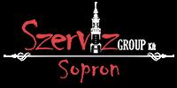 SzervizGroup Sopron
