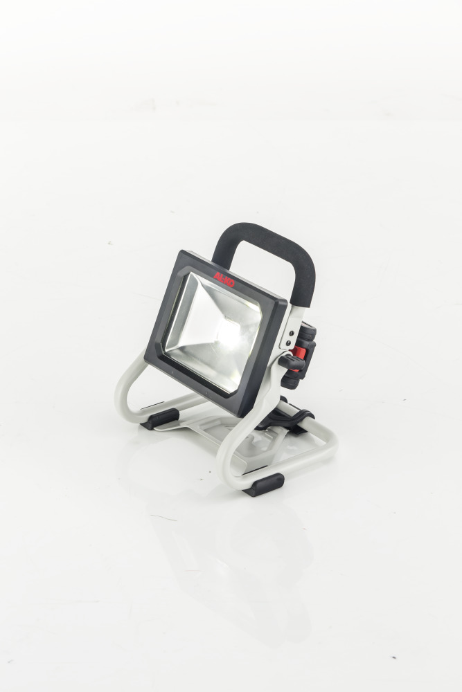 113626_WL2020_EasyFlex_LED_Lampe_Leuchte_004.jpg